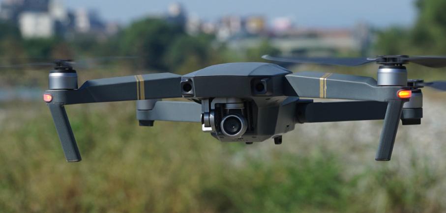 Drone X Pro Review - Best Selfie Drone Exist? 14