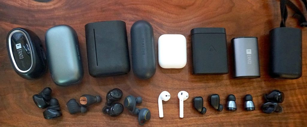 Best AirPods Alternatives